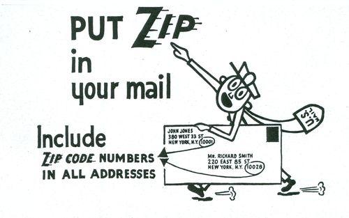 3 Best Arlington TX Zip Code Map Options | Arlington Texas Today